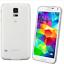 Debloque-Telephone-Samsung-Galaxy-S5-4G-LTE-SM-G900A-16GB-5-1-034-2GB-RAM-Noir