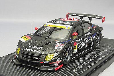 Ebbro 1 43 Magical Carbon Cgoldlla Apr Axia Fuji Sprint Cup 2010 from Japan
