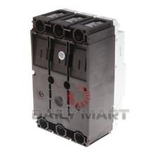 New In Box Moeller Nzmn1 A100 Nzmn1a100 Circuit Breaker