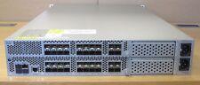 Cisco Nexus 5020 N5K-C5020P-BF 40 Port 10GB Gigabit Ethernet 2U Switch 2x PSU's