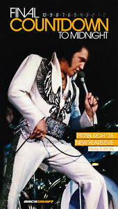 Elvis-PRESLEY-Final-conto-alla-rovescia-to-MIDNIGHT-BOX-SET-2-CD-1-DVD-100-memorie-Book