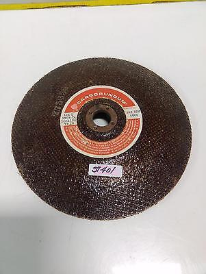 H● NTN 6202 ZZ Deep Groove Ball Bearings  15x35x11mm