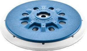 Festool Disque Abrasif Dur st-Stf Scratch D150/MJ2-M8-H-HT 202460 pour Ets 150