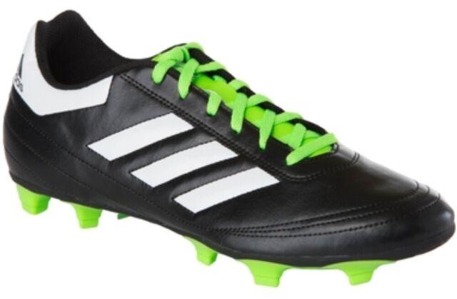 adidas Ace Tango 17 PureControl Soccer