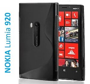 S-LINE-WAVE-GRIP-GEL-CASE-COVER-SKIN-FOR-NOKIA-LUMIA-920-LUMIA-920