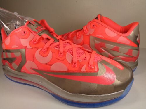 Lebron Nike Sz Du Xi Low 064eac5d28c1f1511d513db14f24eb56870 Punch Se 11 9683256 Max Hyper Air Maison SUGMpqzV