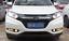 thumbnail 8 - For Honda HRV 2014-2018 Pair DRL Daytime Running Fog Light W/ Turn Signal Pair