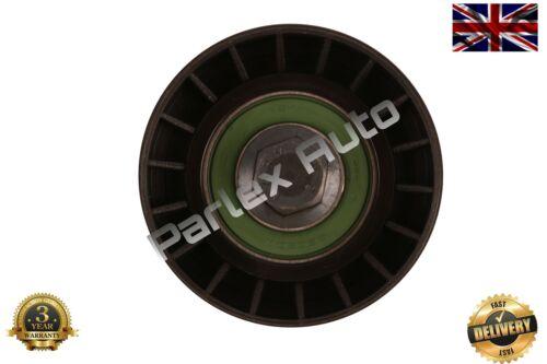 Lanos 1.3 1.6 97-18 Deflection//Guide Pulley Timing Belt Daewoo Kalos 1.4 02-05