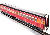 Precision Craft Models 691 Ho Sp Morning Daylight Passenger 2 Car Set 2470 / 69 on sale