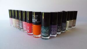 MAYBELLINE-COLOR-SHOW-NAIL-COLOR-CHOOSE-YOUR-COLOR