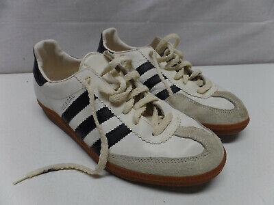 NOS 70er Jahre 80er Jahre Made in USA Adidas Universal | Etsy