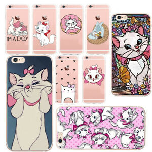 aristocats iphone 8 plus case
