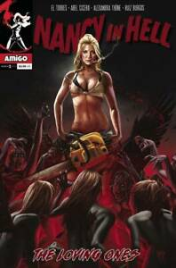 NANCY-IN-HELL-3-1st-Print-Amigo-Comics-COVER-A-2018