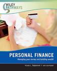 Personal Finance by Vickie L. Bajtelsmit, Linda G. Rastelli (Paperback, 2007)