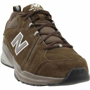 New-Balance-608v5-Casual-Sneakers-Brown-Mens