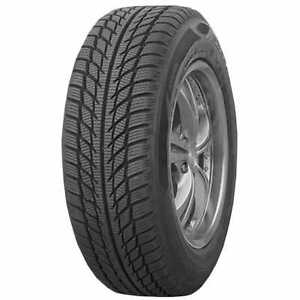 Offerta Gomme Auto Goodride 215//70 R15 98H SW608 SNOWMASTER M+S pneumatici nuovi