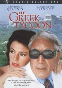 THE-GREEK-TYCOON-NEW-DVD