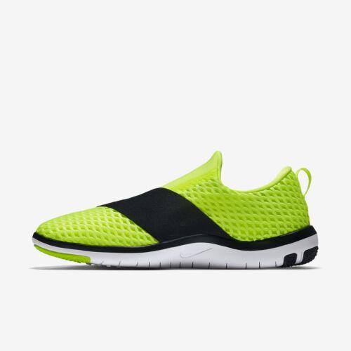 Wmns Nike Volt black white 700 Free 843966 Connect d4qwU4r