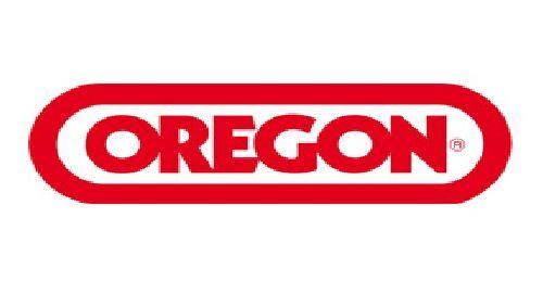 Oregon Low kickback Spare Chainsaw Chain 20 inch