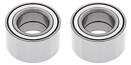 All Bearing Kit for Front Wheels Polaris Sportsman 570 SP EPS TRACTOR 15
