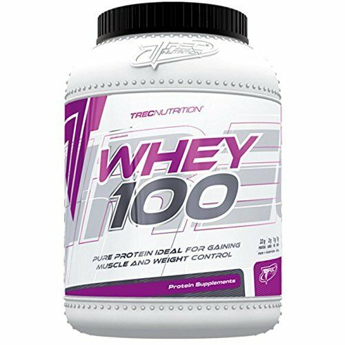 100% Whey Protein 600g chocolate - - chocolate Slim Body/control Weight - Niedrig Calories Prote f7143b