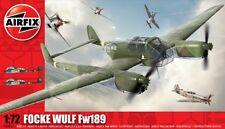 1/72 Focke-Wulf Fw 189 Airfix MODEL KIT A03053   FREE SHIPPING