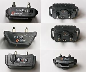 Replacement-Spare-Add-on-Receiver-for-Aetertek-Dog-Trainer-AT-216D-AT-919C