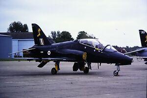 2-227-2-Hawker-Siddeley-Hawk-T-1A-C-N-066-312066-Royal-Air-Force-XX230-Slide