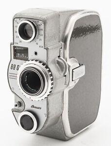Bauer-88-G-88g-doppio-8-cinepresa-CAMERA-1-9-12-5mm