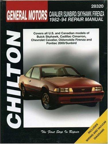 1992 Pontiac Sunfire Wiring Schematic - Wiring Diagram Schema