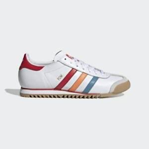 Adidas-Originals-Rom-Baskets-Homme-EG6746-Brand-New-Boxed-UK-7-5