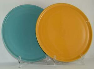 Fiesta-12-034-Pizza-Baking-Tray-Choice-of-Colors-Available