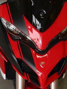 Adesivi-per-cupolino-Moto-Ducati-Multistrada-950-1260-1200-Enduro-034-V309-034