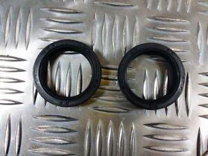 Pair-Of-Fork-Oil-Seals-For-Pulse-Lightspeed-2-50