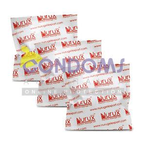Nuru-Gel-Premium-Massage-Gel-Nurux-Plus-Shake-3-Bullet