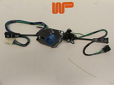 24.5143-0535.3 Flexible Conduite de NEUF unités antithrombine