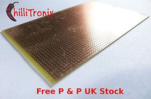 Stripboard-16X10CM-39-rows-X-60-hole-not-Veroboard-Arduino-Raspeberry-Pi-PIC-UK