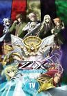 Z/x Ignition The Complete TV Series Collection Region 1 DVD