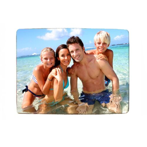Frames Pencil Cases Chopping Board Personalised Photo Gifts Mugs Wallets
