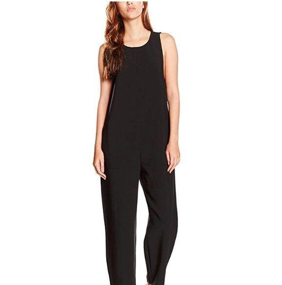 Minimum Women's Petina Jumpsuit Size 8 RRP  (2140)
