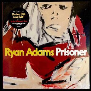 ryan adams album download