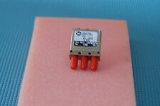 Dowkey Microwave SPDT RF Coaxial Switch 401-2208-ROHS 12V 18GHz SMA