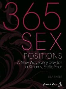 365-SEX-POSITIONS-a-new-way-every-day-for-a-steamy-erotic-year-instant-delevery