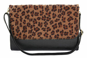 CherriKiss-Black-Leopard-Print-Purse-Clutch-Bag