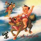 Purple [Limited Edition LP] by Stone Temple Pilots (Vinyl, Jun-2013, Music on Vinyl)