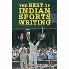 Best of Indian Sports Writing by Wisdom Tree (Paperback, 2013)