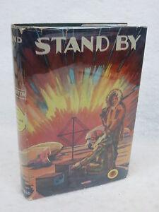 Hugh-McAlister-STAND-BY-Saalfield-Publishing-Company-c-1930