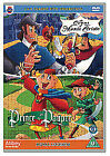 The Prince And The Pauper/The Count Of Monte Cristo (DVD, 2008)
