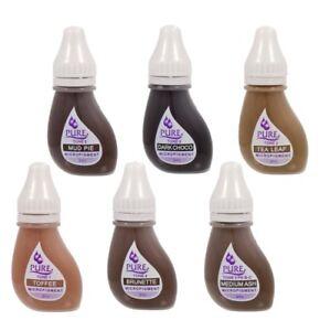 Biotouch-034-Pure-034-Micro-Pigmenti-Microblading-Trucco-Semi-Permanente-3ml