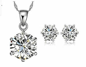 Sterling-Silver-925-Round-Jewelry-Set-Made-with-Swarovski-Zirconia